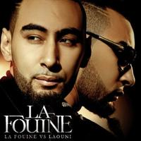 L'international tour de la fouine!