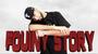Fouiny Story épisode 8 : Trappes et Compton