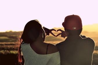 je t aime,et c est ça le probleme !