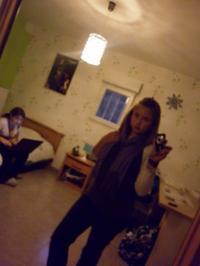 Des photos de moi !