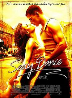Sexy Dance ( 2006 )