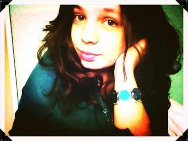 """Certes je ne renonce pas à rêver ma vie, mais je prétends aussi vivre mes rêves"""