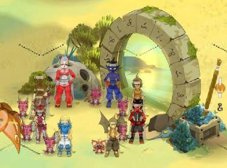 ★ Biloute-Team ★
