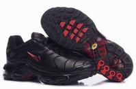 NIKE-MAX-TN Rductions 50%|nike tn|nike max|nike chaussures|tn ...