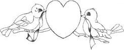 Cinquième Partie : One Love.