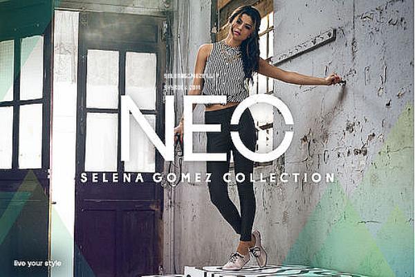 13/04/14. Selena s'est rendue avec Justin au troixième jour au Festival Coachella. Top ou Flop ?