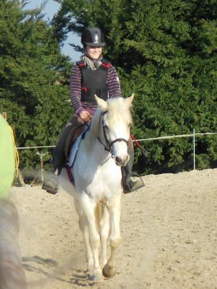 Rachoux et Vryllou février 2012