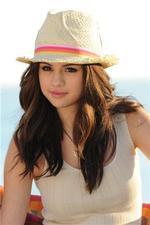 photo de Selena