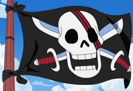 Et si tu étais pirate !