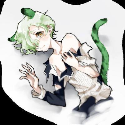3. Midori