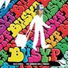 Rainbow Man- Busy P