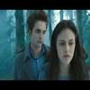 Twilight - ambiance