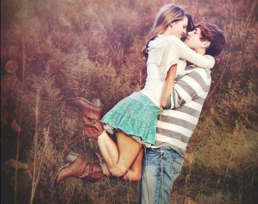 145 - L'amour