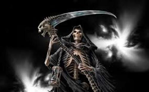la mort une vie de plus pour nous