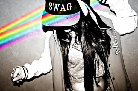*SWAG*▲