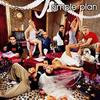 Simple Plan : Grow up