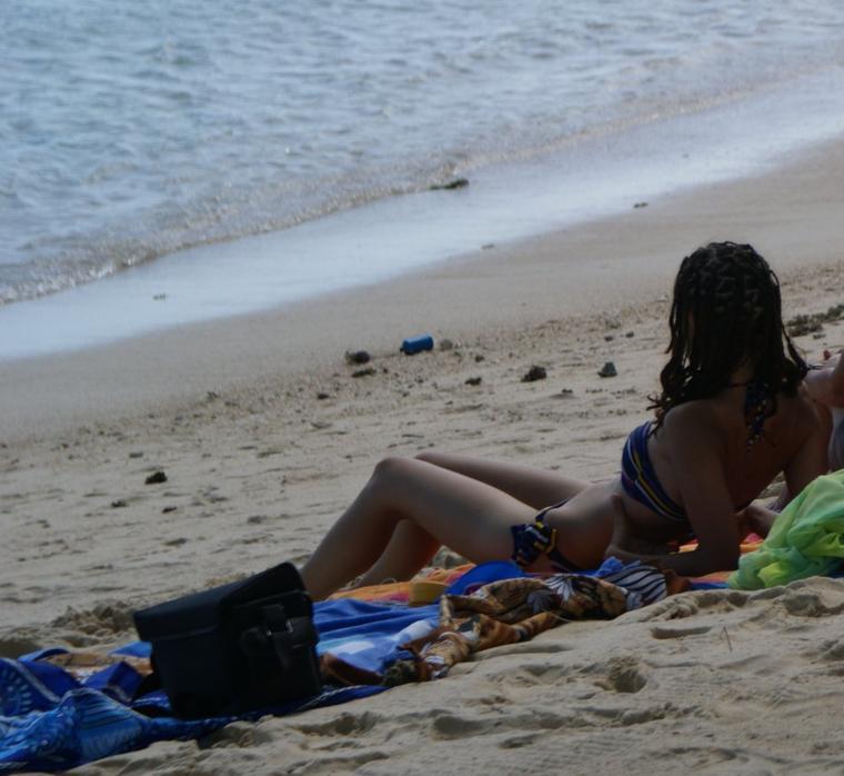 MADAGASCAR  :: 10 / 07 / 11 - 10 / 08 / 11