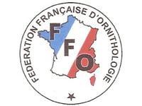 National FFO.