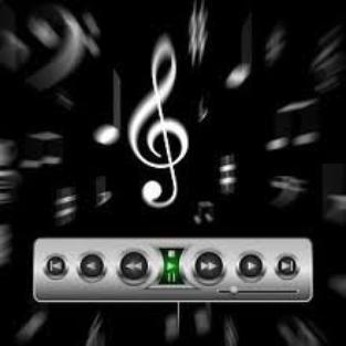 ***Musique / Music / Musik / Musica***