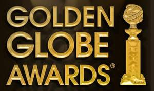 Les Golden Globes 2016