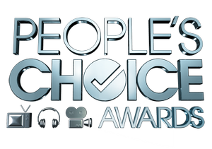 Les People's Choice Awards 2017