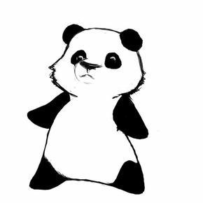 Okka-San Panda