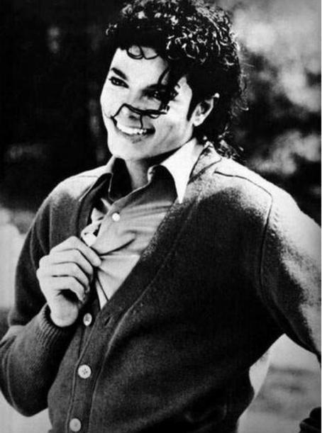 Voici le plus beau sourire au monde *-*