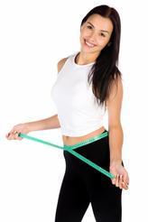 Un blog diététique pour réduire les graisses corporelles