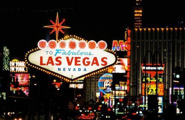 Las Vegas >> Etats-Unis
