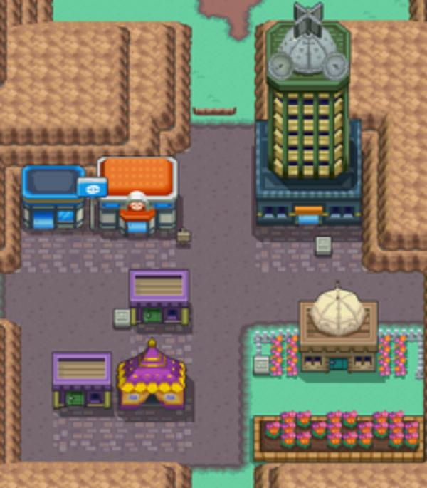 Lavanville << kanto  <<  Monde des Pokémon