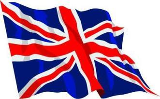 Pays : Royaume-Unis. !!!