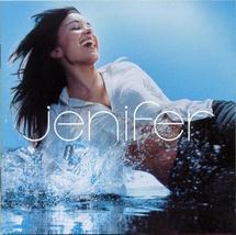 Jenifer.