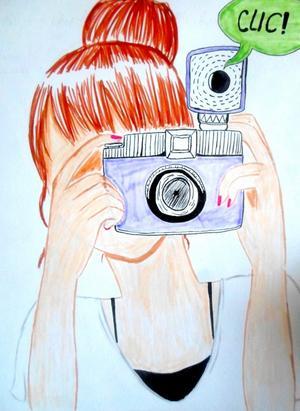 le dessin c'est pas une passion... c'est une addiction