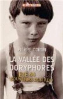 La vallée des Doryphores de Pierre Coran.