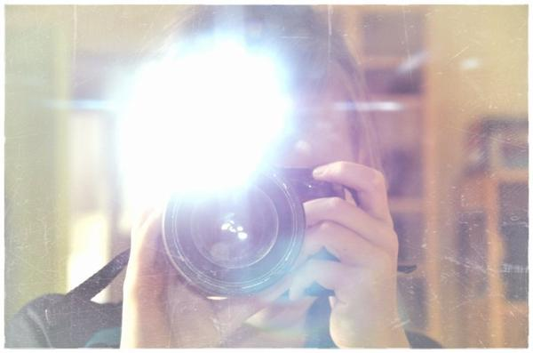Bienvenu sur mon blog consacré aux photos :)