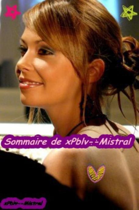 Article 3 : # Le Sommaire.