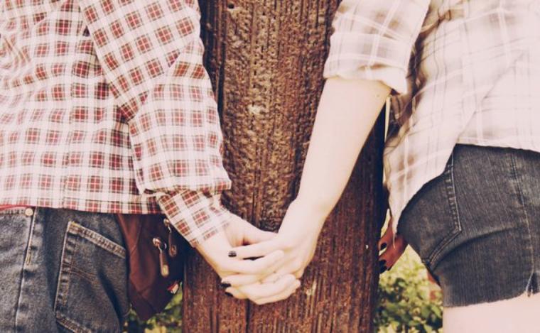 Renoncer à la vie c'est facile, mais renoncer à la personne que j'Aime...