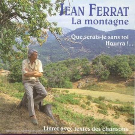 Livret du texte des chansons (1996)