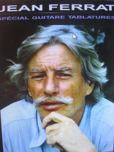 "Manuel  "" Spéciale Guitare et Tablatures "" (1 Août 2000)"