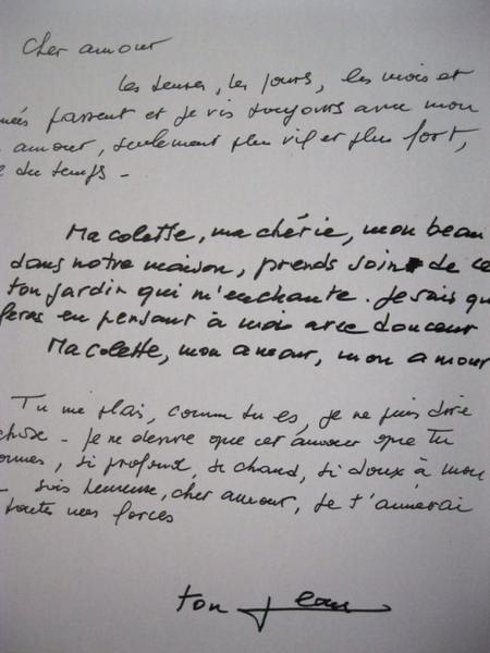 Mariage de Jean et Colette FERRAT à Ivry-sur-Seine (94200) le 31 Janvier 1992