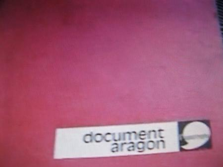 """2013) Inauguration de la  """" Maison Jean FERRAT """" -  Documentation + Archives  ( 2ème étage) -  le 12 Mars 2013 à Antraigues (07530)"""