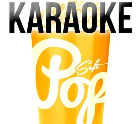 2013) Pochette version Karaoké (dans le style de jean FERRAT) Traditional  Pop & Jazz Vol.1 (le 28 Novembre 2013)