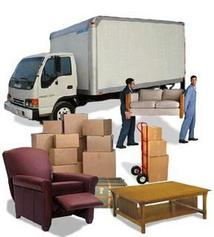 Company that provides hassle free relocation