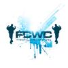 C-walk D-Pryde ft. J-Reyez - The Owner Freeverse