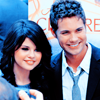 Selena Gomez & Drew Seeley - New Classic (Single Version)