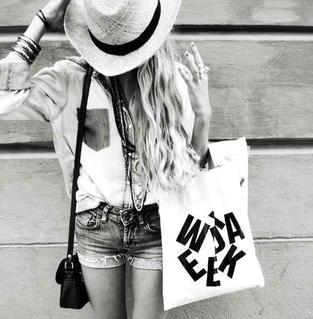 Be free :)