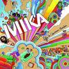 Mika- Happy Ending