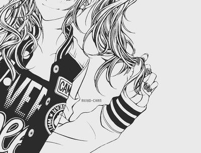 ❤Soit Sincère mon pote!❤