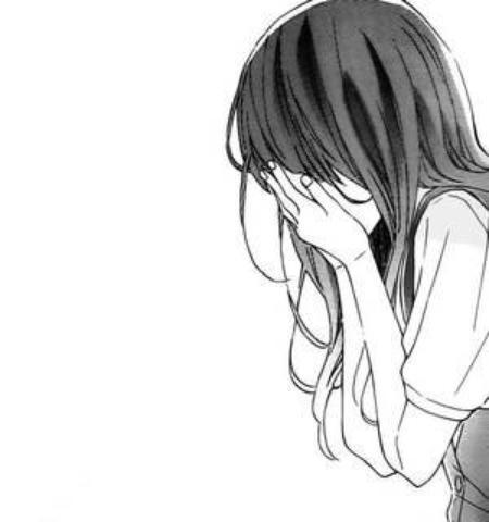 L'histoire de Lina, une fille une peu trop amoureuse - Chapitre Fifteen