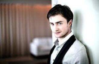 Daniel Radcliffe Facts.